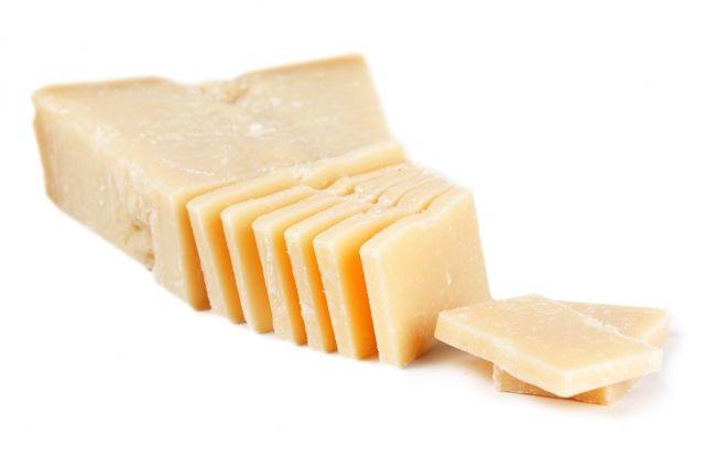 Омичи могут пожаловаться на некачественный сыр.