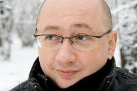 Игорь Виттель.