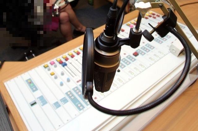 Радио «Серебряный дождь» уходит из Омска.