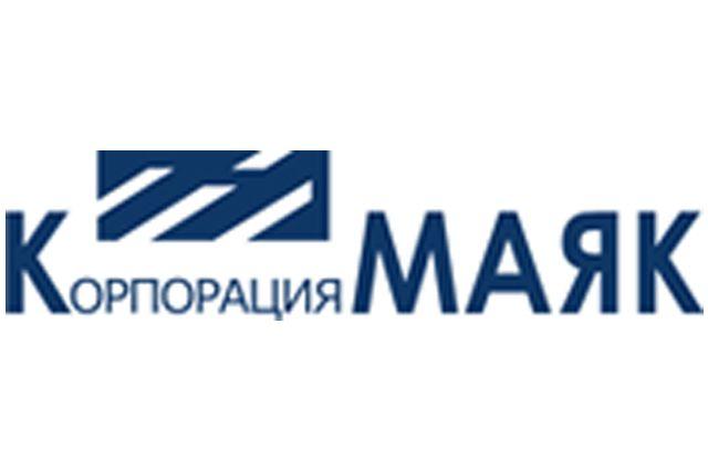Корпорация «Маяк» защитит дольщиков от обмана