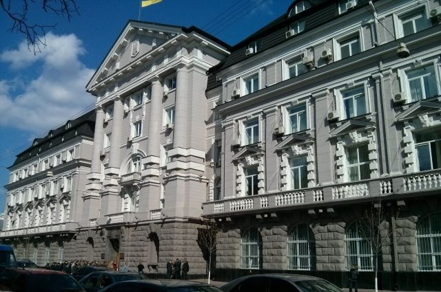 http://images.aif.ru/003/494/6666656fc3c30858036bf9bcfb036330.jpg
