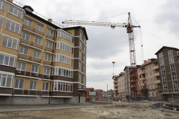Ничего похожего по формату в Ростове пока нет.