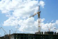 Строительное предприятие «Мостовик» объявляет о банкротстве.