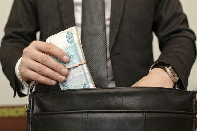 Нарушения на миллиард рублей выявила Счетная палата Челябинской области