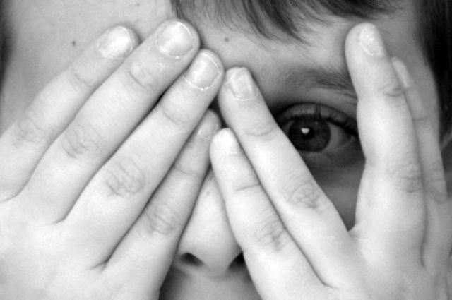 Скандал с избиением детей в детдоме Екатеринбурга мог быть сфабрикован?