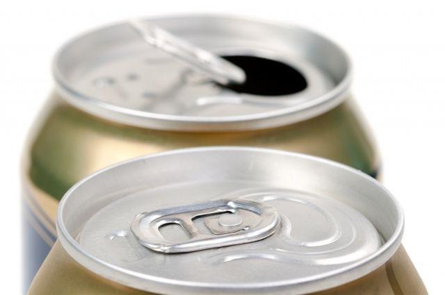 В Омске могут запретить продажу спиртного в промзонах и на заправках.