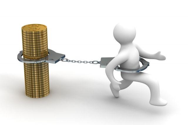 Экс-глава южноуральского села получил условный срок за аферу на 300 тысяч