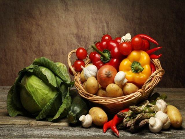 Как выбирать фрукты и овощи при покупке?