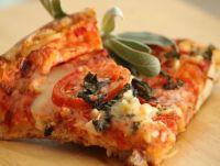 Пицца: 3 моментальных варианта теста и 7 лучших начинок, Кухни мира, Кухня, Аргументы и Факты