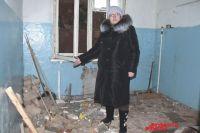 Капремонт жилья в Омске продолжается.