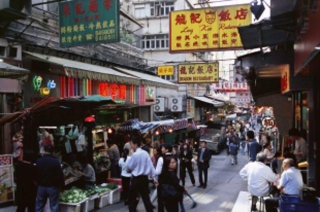 Продукты питания с Южного Урала появятся на полках магазинов в Китае