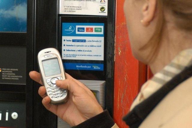 Подключить «Автоплатеж» можно на кредитные карты Сбербанка