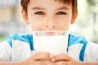 Непереносимость кисломолочных продуктов