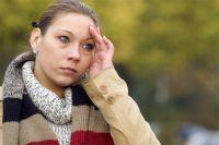 Болезни сердца и сосудов: основные признаки и первые симптомы | Здоровая жизнь | Здоровье | Аргументы и Факты
