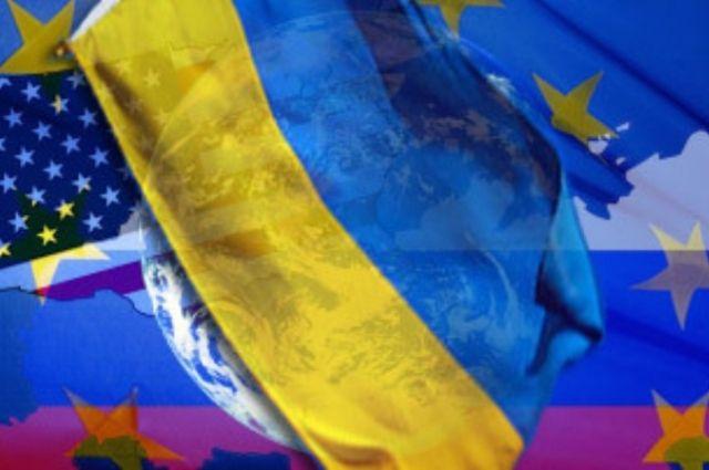 сша будут поддерживать украину будут рассмотрены