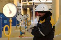 Организации- должники будут отключены от газа 15 апреля.
