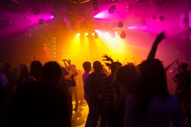 Самара ночные клуб карамболь ночные клубы юрги