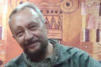 Виталий Сундаков.