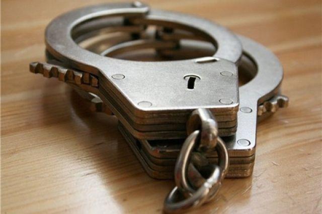 Мужчину задержали по подозрению в изнасиловании детей.