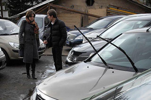 715a5f14220c Как не стать жертвой мошенников, покупая подержанный автомобиль ...