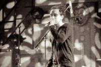 Ассаи, выступление в Ульяновске. 2010 год.