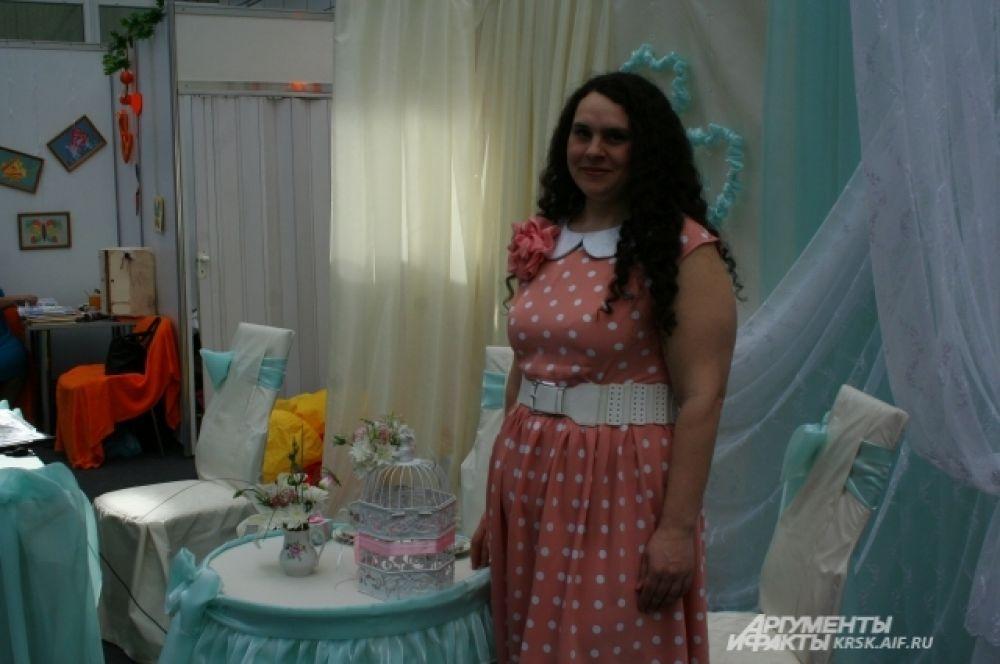 Оформление - важный процесс в свадебной подготовке. Лучше довериться профессионалам.