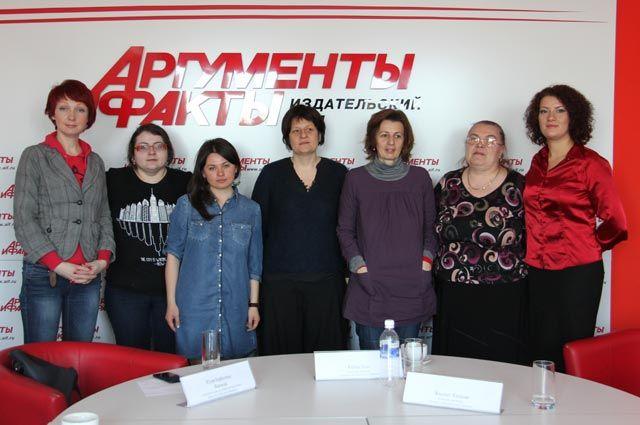 В Иркутск приехали преподаватели из Франции и ученики со всей России.