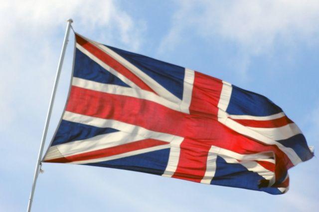 Генконсульство Великобритании в Екатеринбурге меняет график работы