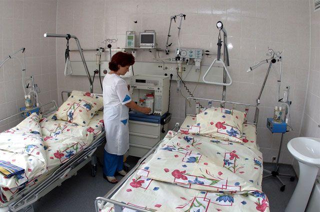 Программа реабилитации рассчитана на срок от 9 до 12 месяцев.