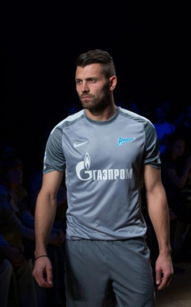 Юрий Лодыгин: «Надеюсь, получилось так, как хотели организаторы, ну а нам с Данни было весело».