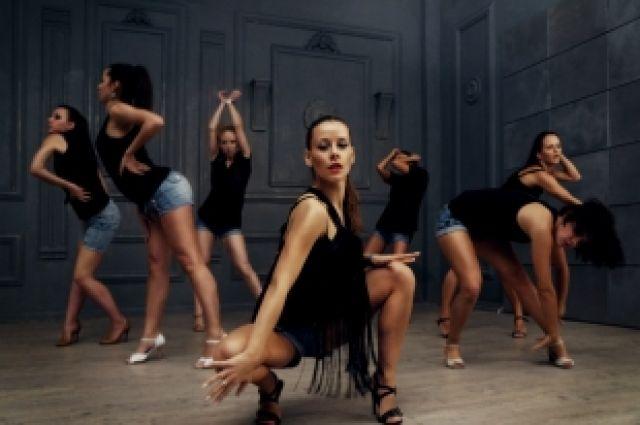 Челябинцы смогут попасть на новое танцевальное шоу ТНТ