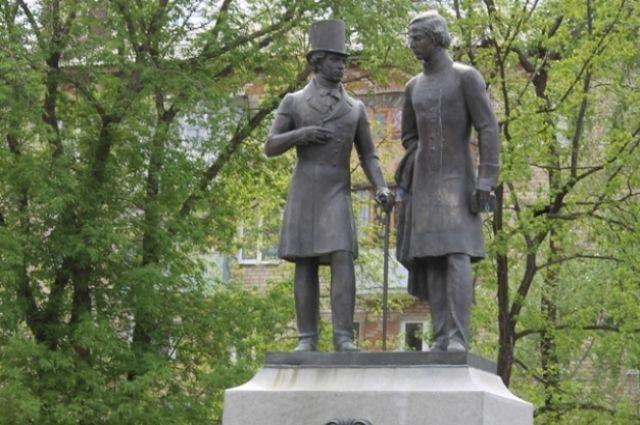 Памятники г оренбург цены на памятники рыбинскна памятники рыбинск