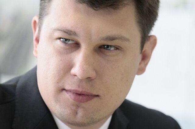 Иван Петриди