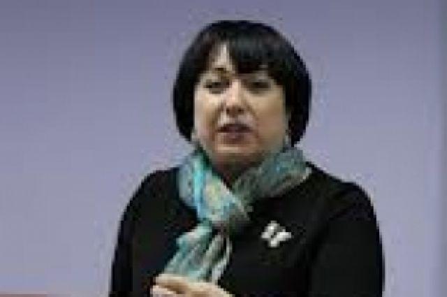 Челябинский фонд областного имущества в ходе инвентаризации лишился главы