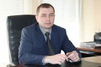 Владимир Александрович Кранзеев