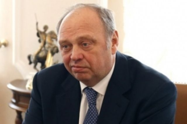 Совладелец ЧТПЗ стал самым богатым депутатом Челябинской области