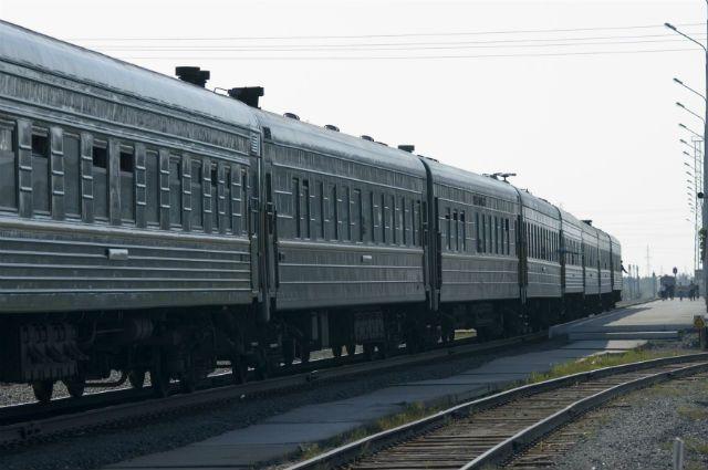 На Южном Урале в майские праздники будут ходить дополнительные поезда