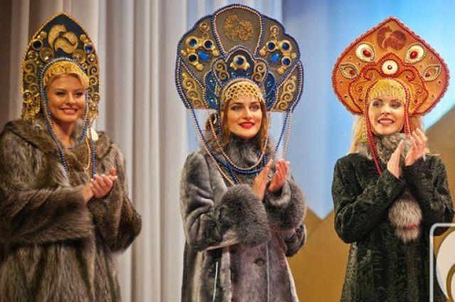 """В штаб-квартире ЮНЕСКО состоялся концерт украинской музыки. Зал поддерживал хор возгласами """" Слава Україні!"""" - Цензор.НЕТ 8932"""