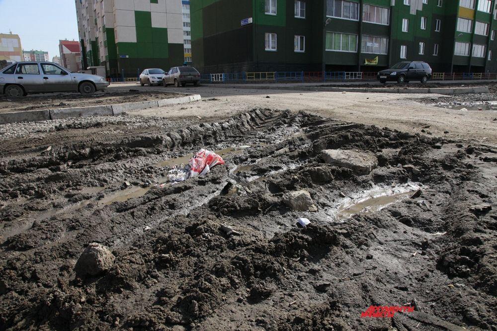 Активисты регионального движения «Эко-Мониторинг» готовы принимать жалобы южноуральцев на мусор и грязь через соответствующую группу в социальной сети «Вконтакте». Кроме того, открыта горячая линия по телефону: 8 (351) 223-07-68. Поселок Чурилово