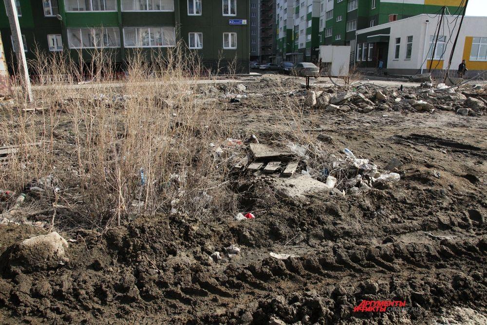 Глава регионального Роспотребнадзора предложил перенести промышленные предприятия Челябинска, которые негативно влияют на экологию, из центра на окраину города. Поселок Чурилово