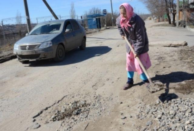 Свердловские трассы отремонтируют на 9,7 млрд руб.