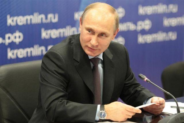 Вопросы к президенту у иркутян не меняются.