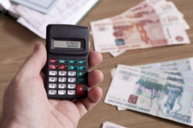 Челябинскстат подсчитал доходы и расходы жителей Южного Урала