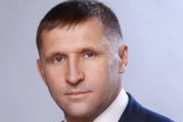Артюх спросил Путина о будущем России в международных организациях