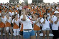 АиФ.ру узнал, на что обратить внимание при выборе детского лагеря.