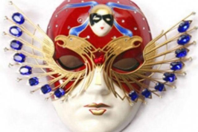 Челябинцы претендуют на «Золотую маску»