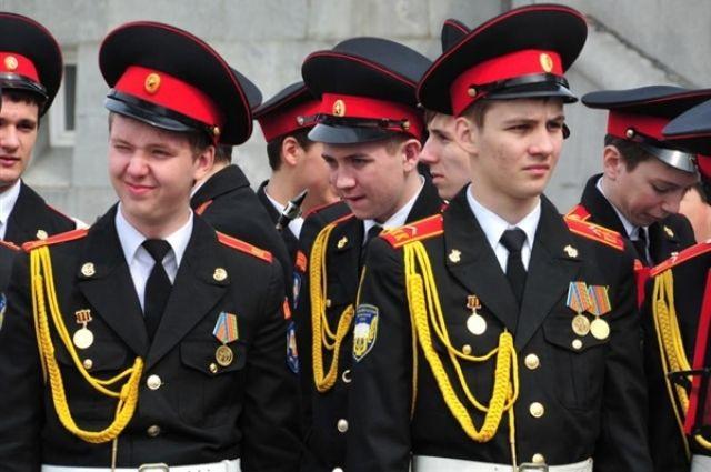 Питерские военные судятся с курсантом из Златоуста из-за оплаты за обучение