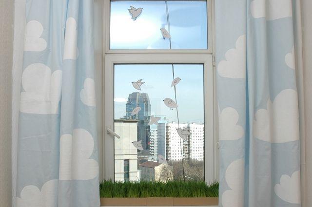 Время идет и пластиковые окна становятся все функциональнее и совершеннее.