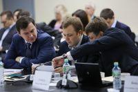 Отраслевые эксперты обсудили ряд дополнительных мер по укреплению платёжной дисциплины.