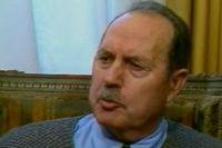 Сын Гитлера Жан-Мари Лоре.